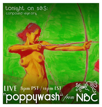 NBC_poppywash.jpg