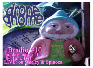 UbRadio_DroneGnome.jpg