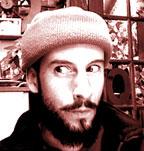 fc_beardclown2.jpg