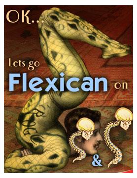 ROGC_Flexican.jpg