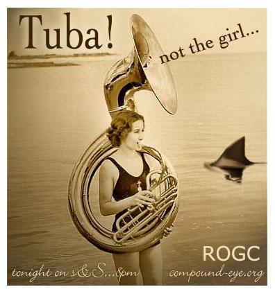 ROGC_Tuba.jpg