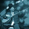 Music_HeyitB_turq.jpg