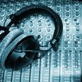 Radio_phones_turq.jpg