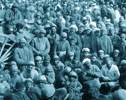 kashgarbazaarb_1911_turq.jpg