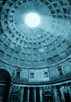 oculus_turq.jpg